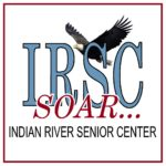 indian river (Original logo) jpeg